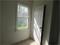 1 & 2 A Lane, Herrin, IL. 62948, 2 Unit Duplex