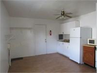 1 & 2 C Lane, Herrin, IL. 62948, 2 Unit Duplex