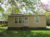 1325 Hendrickson, Marion, IL. 62959