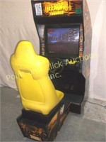 Toronto Warehouse Clearance Online Auction