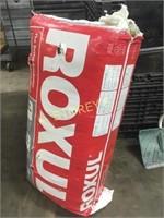 Bag of Insulation