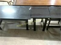 Adam Breault Auctions 9-9-16