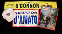 09/28/16 Online Only Political Auction