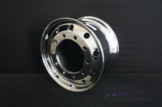 CBTC other - Truckworld.com.au - Parts & Accessories for Sale