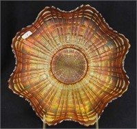 Carnival Glass Online Only Auction #108- Ends Sept 11 - 2016