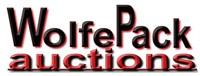 Greenville Warehouse Cleanout Online Auction