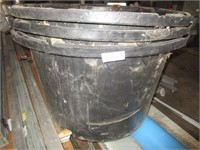 Greenville Warehouse Cleanout Online Auction