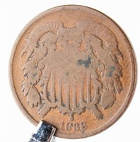 September 27th ONLINE ONLY Coin Auction