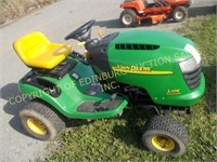 SEPTEMBER 17TH 9:30AM PUBLIC CONSIGNMENT AUCTION