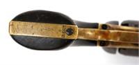 1862 COLT MODEL 1851 NAVY REVOLVER