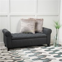 OAO May New Furniture, Toys & Home Goods Auction