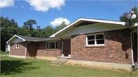 Ferrel Smith Trust- 3020 James Road - Hannibal, MO