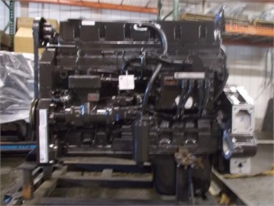 Engine Truck Components For Sale - 8690 Listings | TruckPaper com