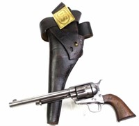 9th Annual Deadwood Old West Auction