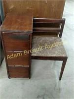 Adam Breault Auctions 8-26-16