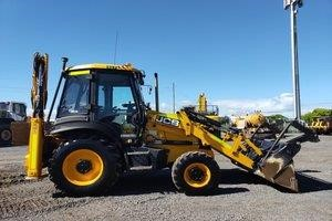 2012 Jcb other - Heavy Machinery for Sale