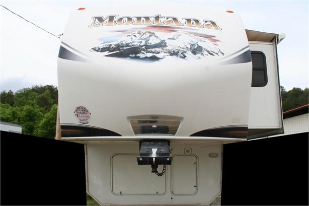 KEYSTONE RV CO RVs For Sale - 2104 Listings | RVUniverse com | Page
