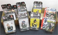 Mega Toy & Collectible Auction 8/31