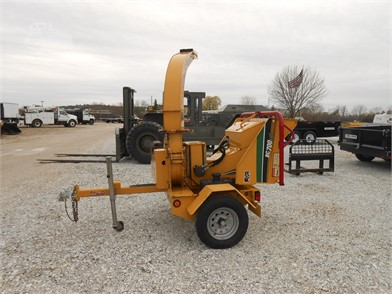 VERMEER BC700XL For Sale - 22 Listings | MachineryTrader com - Page