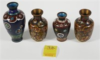 May Multi-Estate Discovery Auction
