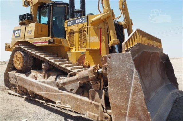 2012 CAT D10T For Sale In Sydney, New South Wales Australia