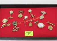 8/19/2016 - MONTHLY ANTIQUE AUCTION