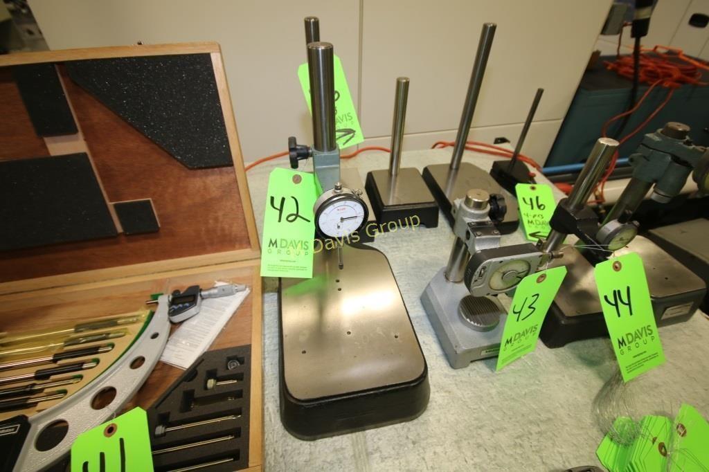 148 Lots   Aggressive Grinding Services Inc    HiBid Auctions
