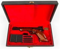 FIREARM & MILITARIA AUCTION - Antique, Modern, Military Arms