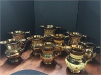 August 15th Weekly Auction - Central Virginia