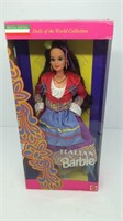 Online Only Collector Doll Auction