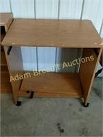 Adam Breault Auctions 8-12-16