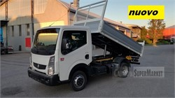 Renault Maxity 130.35  Nuovo