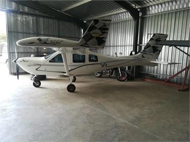 JABIRU Aircraft For Sale - 1 Listings | Controller com