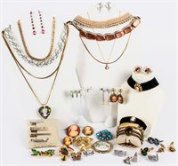 Sept 20th Antique, Gun, Jewelry, Coin & Collectible Auction