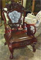Estate and Consignment Auction ONLINE ONLY