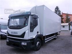 Iveco Eurocargo 140e25  Uzywany
