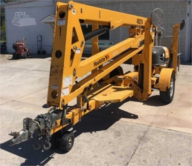 BIL-JAX 4527A For Sale - 17 Listings | MachineryTrader com - Page 1 of 1