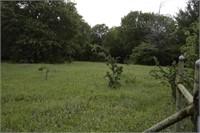 25 Acres: Gainesville Texas Land Sale