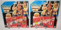 ONLINE ONLY-Toys & Action Figures NIP 8/15