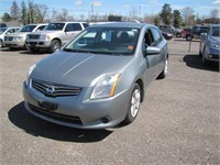 MAY 6, 2019 - ONLINE VEHICLE AUCTION