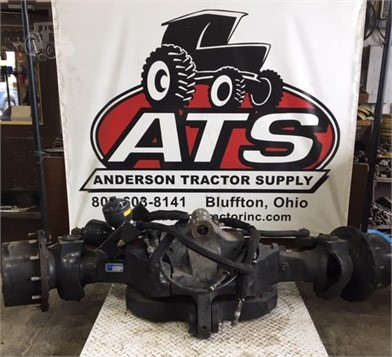 Case IH Attachments And Components For Sale - 2673 Listings