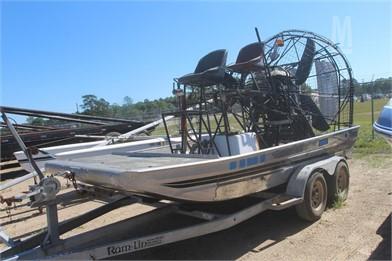 Diamondback Diamondback 15 Aluminum Air Boat R Other Hasil