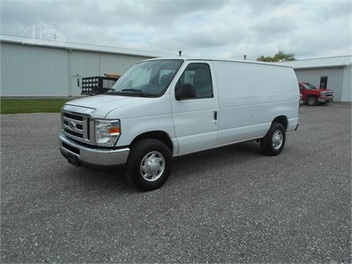 FORD E250 Trucks For Sale - 79 Listings | TruckPaper com - Page 1 of 4