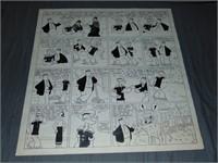 Sports, Comics, Comic Art, Animation, Illustration Art