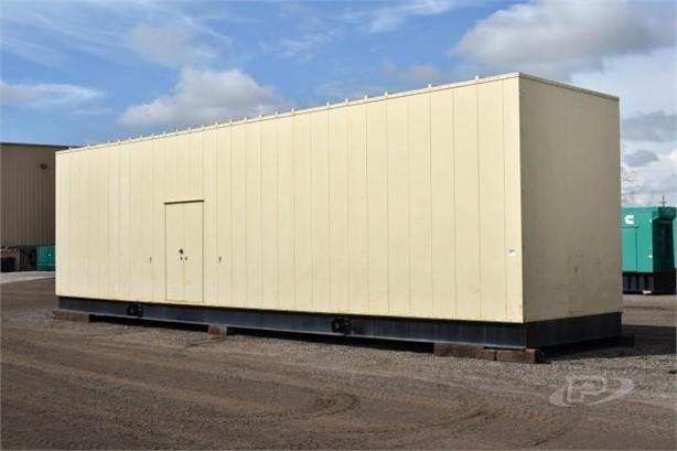 KOHLER Stationary Generators For Sale - 121 Listings