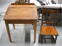 August 1st Weekly Auction - Central Virginia
