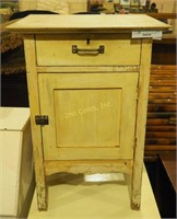 2nd Cents July 31st Furniture Auction BID ONLINE!