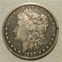 online only tools ,coins and antiques
