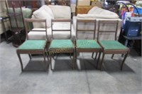 Spring Antique and Collectible Auction