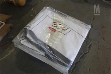 cff83d7c0d 5) Uline 42X42x44 Bulk Bags Other Auction Results - 1 Listings ...
